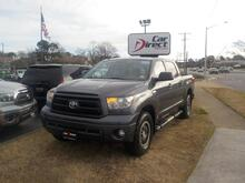 2012_TOYOTA_TUNDRA_ROCK WARRIOR 4X4, BUY BACK GUARANTEE AND WARRANTY,  BED LINER, TOW PACKAGE, VERY SPACIOUS CABIN!!_ Virginia Beach VA