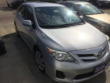 2012_TOYOTA_COROLLA_4 DOOR SEDAN_ Austin TX