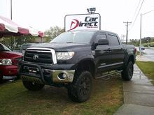 2012_TOYOTA_TUNDRA_CREW CAB SR5, TRD OFF-ROAD 4X4, CARFAX CERTIFIED, LIFTED, TOW PK, ONLY 1 OWNER, ONLY 81K MI, MINT!!!_ Virginia Beach VA