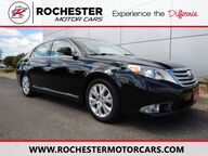 2012 Toyota Avalon Clearance Special Rochester MN