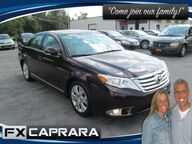 2012 Toyota Avalon  Watertown NY