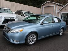 2012_Toyota_Avalon_Base_ Roanoke VA