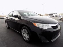 2012_Toyota_Camry_4dr Sdn I4 Auto LE_ Rocky Mount NC
