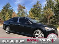 2012 Toyota Camry SE Limited Edition Bloomington IN
