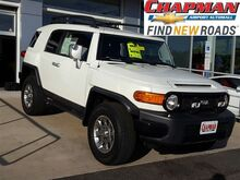 2012_Toyota_FJ Cruiser_4DR 4WD AT_  PA