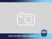 2012_Toyota_Highlander Hybrid_Limited_ Sabattus ME