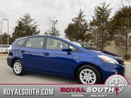 2012 Toyota Prius v Two Bloomington IN