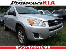 2012_Toyota_RAV4_BASE_ Moosic PA