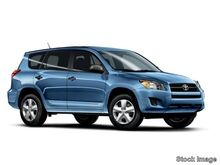 2012_Toyota_RAV4_Base_ Mount Hope WV