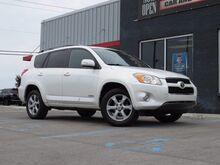 2012_Toyota_RAV4_Limited_ Richmond KY