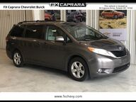2012 Toyota Sienna LE Watertown NY