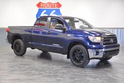 2012_Toyota_Tundra 2WD Truck_BLACKED OUT FUEL WHEELS! ONLY 60,398 MILES!!! PRICED AT A STEAL!_ Norman OK