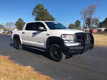 2012_Toyota_Tundra 4WD_CrewMax 5.7L FFV_ Outer Banks NC