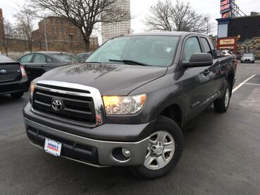 2012_Toyota_Tundra 4WD Truck__ Worcester MA
