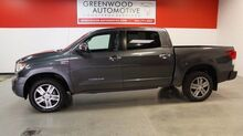 2012_Toyota_Tundra 4WD Truck_LTD_ Greenwood Village CO