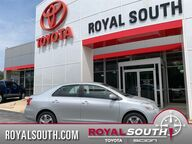 2012 Toyota Yaris  Bloomington IN