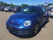 2012_VOLKSWAGEN_BEETLE_2.0T Turbo PZEV_ Oxford NC