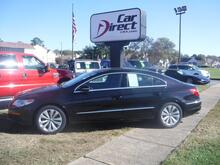 2012_VOLKSWAGEN_CC_2.0T_ Virginia Beach VA