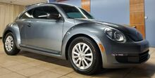 2012_Volkswagen_Beetle_2.5L w/Sunroof Sound & Nav_ Charlotte NC
