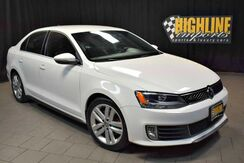 2012_Volkswagen_GLI_PZEV 6-Speed_ Easton PA
