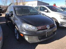 2012_Volkswagen_GTI_w/Sunroof & Navi PZEV_ Englewood CO