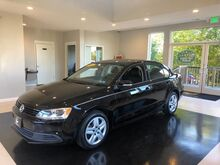 2012_Volkswagen_Jetta Sedan_SE 2.5L One Owner_ Manchester MD