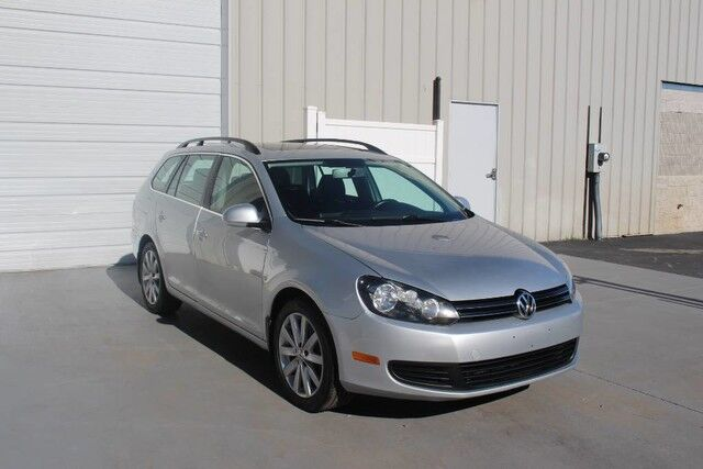 jetta tdi manual