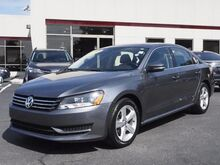 2012_Volkswagen_Passat_SE w/Sunroof_ Wallingford CT