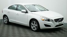 2012_Volvo_S60_T5_ Hickory NC