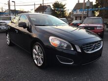 2012_Volvo_S60_T6 w/Moonroof_ Whitehall PA
