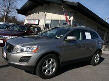2012_Volvo_XC60_3.2_ Roanoke VA