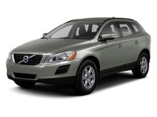 2012_Volvo_XC60 (fleet-only)_3.2L_ Houston TX