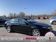 2013 Acura TL 3.5 w/Technology Package Bloomington IN