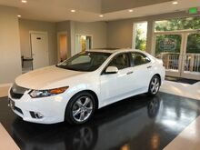 2013_Acura_TSX_Tech Package_ Manchester MD