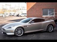 2013 Aston Martin DB9  Kansas City KS