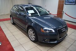 2013_Audi_A3_2.0 TDI Clean Diesel with S tronic_ Charlotte NC