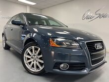2013_Audi_A3_2.0 TDI Premium Plus_ Dallas TX