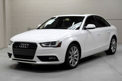 2013_Audi_A4_Premium Plus_ Englewood CO