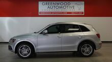 2013_Audi_Q5_Premium Plus_ Greenwood Village CO