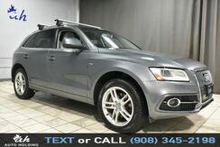 2013_Audi_Q5_Premium Plus_ Hillside NJ
