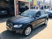 2013_Audi_Q5_Premium Plus_ Shrewsbury NJ