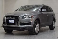 2013_Audi_Q7_3.0T Premium Plus_ Englewood CO
