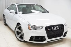 2013_Audi_RS 5_quattro Navigation Backup Camera Sunroof 1 Owner_ Avenel NJ