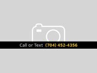 BMW 1-Series 128i Convertible 2013