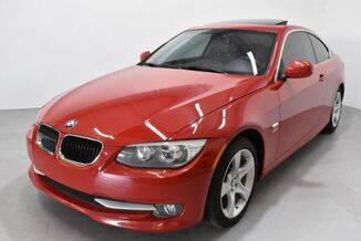 2013_BMW_3 Series_2dr Cpe 335i xDrive AWD_ Arlington TX