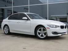 2013_BMW_3 Series_320i_ Kansas City KS
