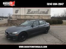 2013_BMW_3 Series_320i xDrive_ Columbus OH