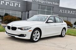2013_BMW_3 Series_328i_ Hickory NC