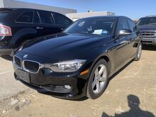 2013_BMW_3 Series_328i_ Philadelphia PA