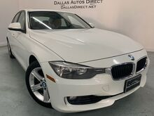 2013_BMW_3 Series_328i_ Carrollton  TX